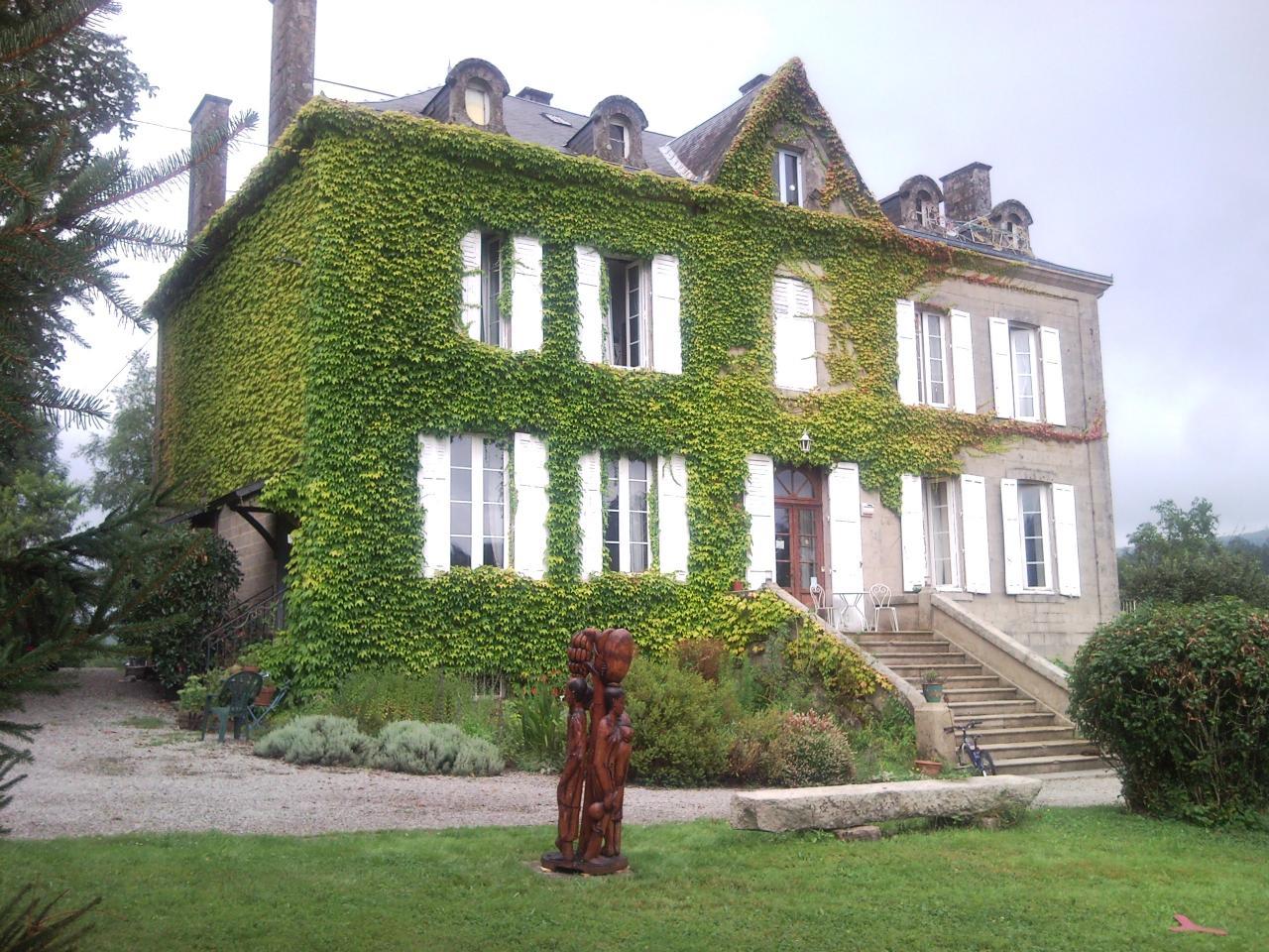 chateau87